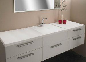 epic-7-white-matte-marmor