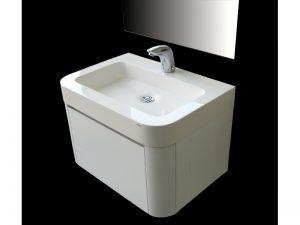 concept-baie-soft-60-cu-lavoar-din-marmura (2)