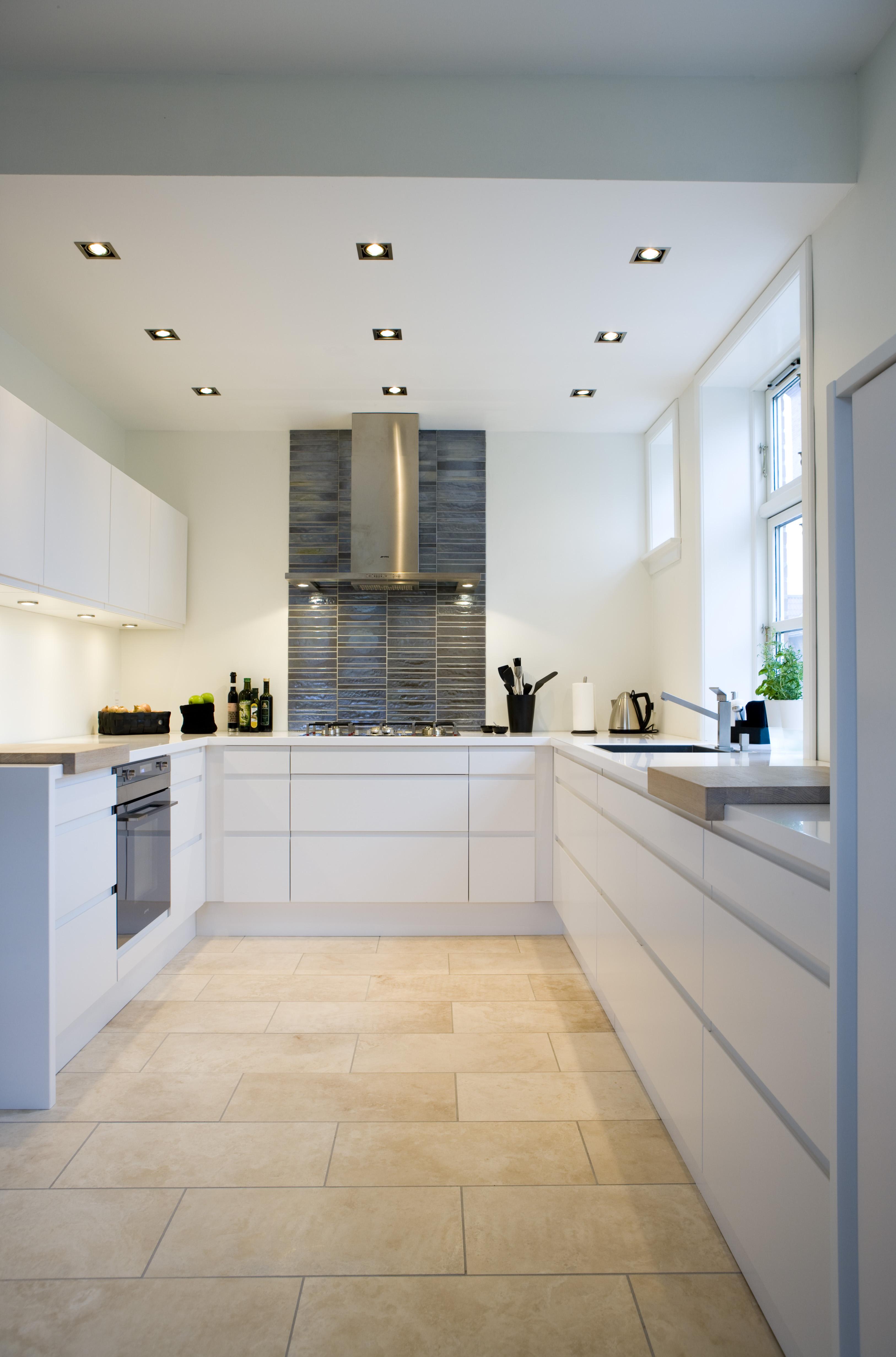 Reinventează-ți spațiul cu produse de design KUMA
