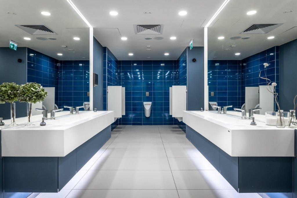 Kuma – partenerul care transformă spațiile publice într-un reper architectural